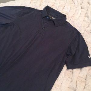 Callaway Golf Shirt - Men's